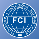 FCI .be-logo