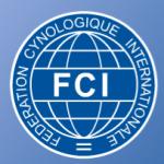 FCI .be-logo