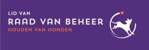 Logo_Lid-van-RvB_Horizontaal_RGB_Diap