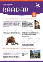 Raadar-thumbnail