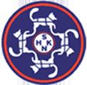SHKN-logo