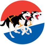 mushingholland-logo