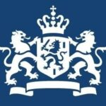 logo Overheid NL